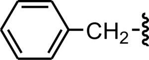 Бензил