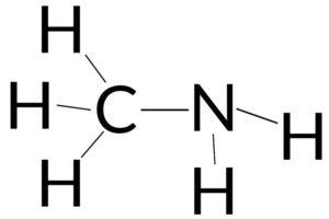 Метиламины