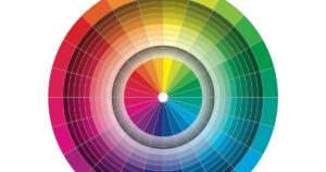 Цветометрия