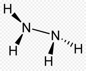 Гидразин