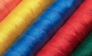 Ацетатные волокна