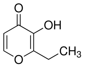 МАЛЬТОЛ