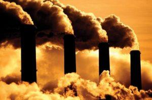 История борьбы человечества за атмосферный азот