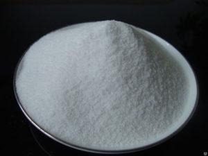 Натрия сульфит