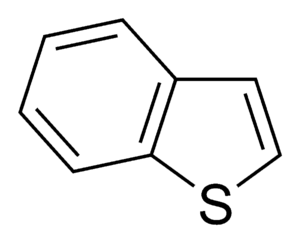 Бензимидазол