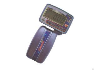 Для чего нужен электронный динамометр