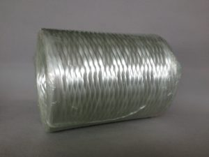Стеклянное волокно