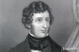Фридрих Вёлер