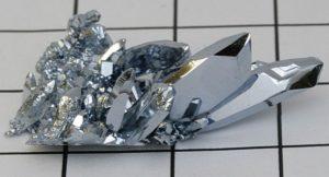 Самые дорогие металлы в мире