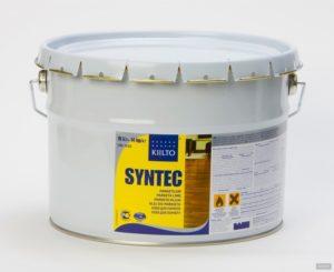 Клеи синтетические