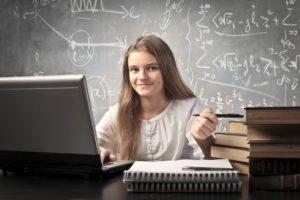 Как успешно подготовиться к экзаменам