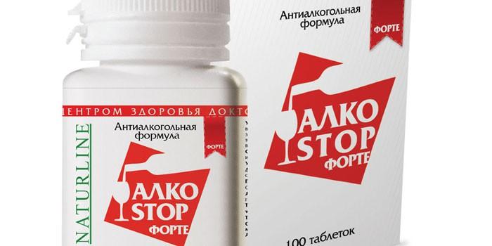 Противоалкогольные препараты список