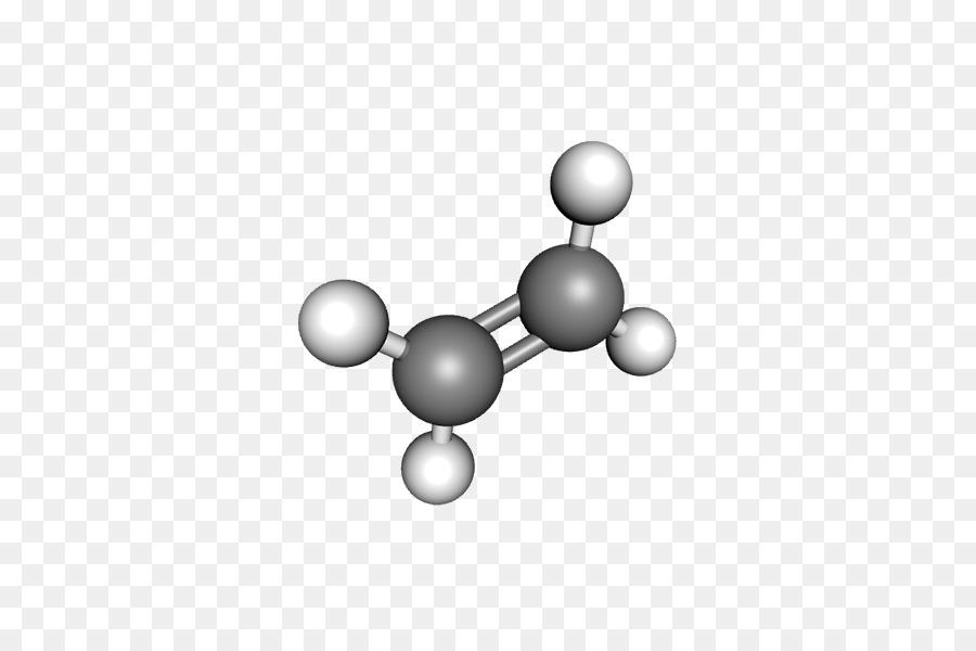 этилен картинки химия сделано